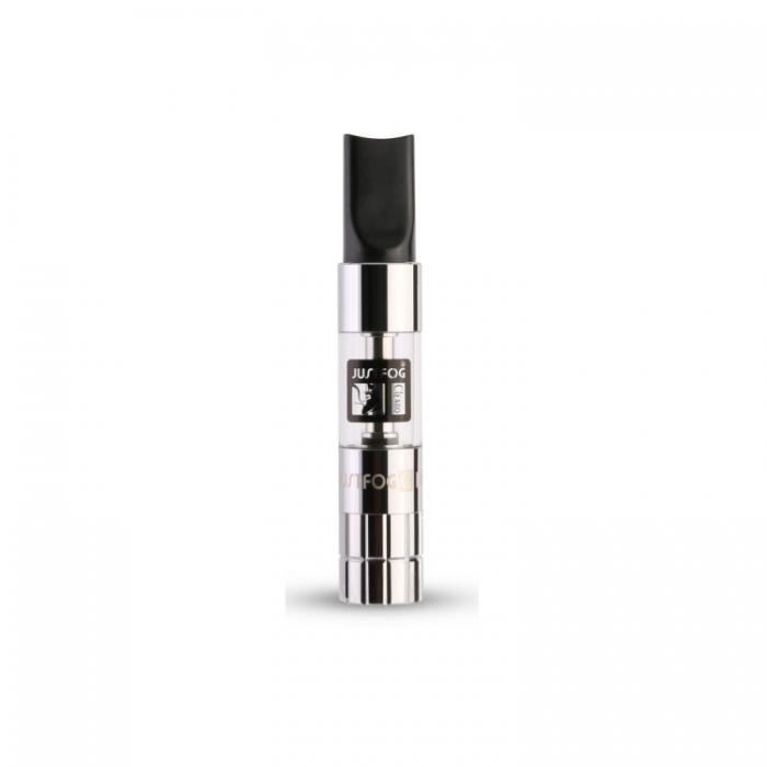 C14 Clearomizer OEM