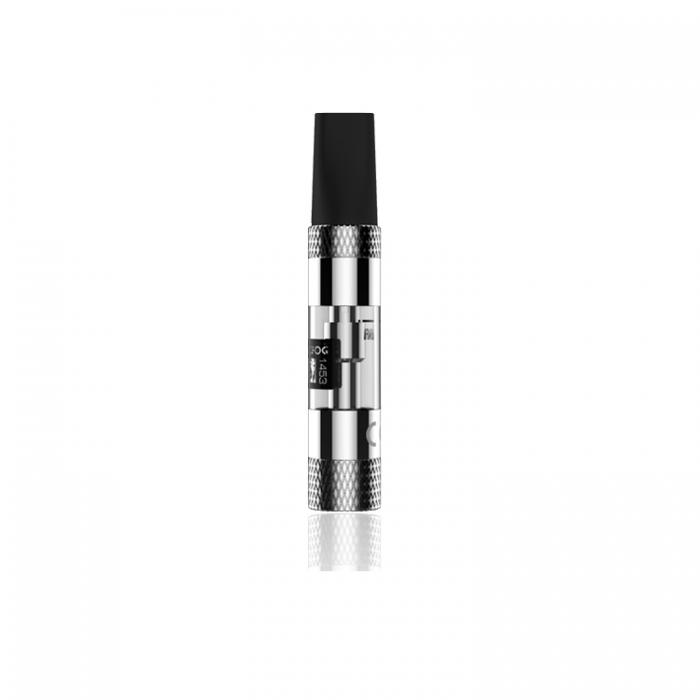 1453 clearomizer OEM